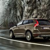 2014-Volvo-S60-V60-XC60-11.jpg