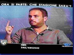 matteo caselli teleducato 05 09 2011