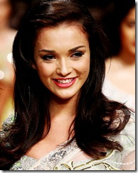 amy_jackson_cute_in_saree_photo
