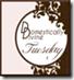 domestically-divine42325
