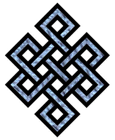 [EndlessKnot03d%255B5%255D.png]