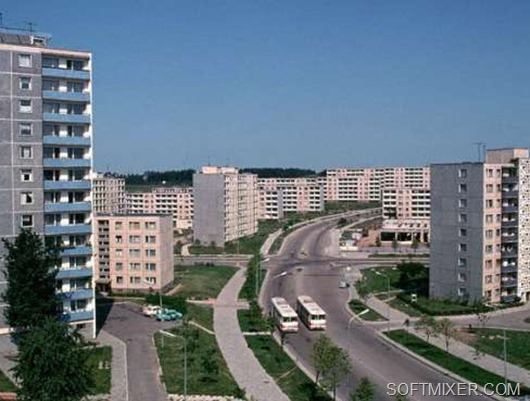 stroika-SSSR
