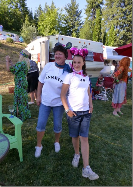 Girl Camp 13 228 (600x800)