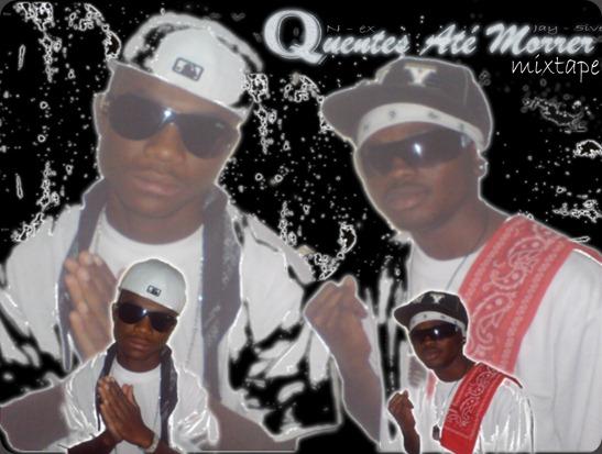 Picture_Quentes até morrer(mixtape)2