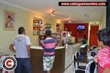 CatingueiraOnline_Inauguração_Lanchonete_Suélio (5)