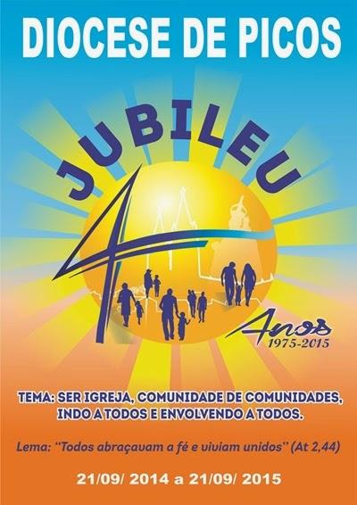 cartaz-diocese