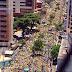 Estadual: Só em Fortaleza, manifestações reunem mais de 20 mil pessoas!