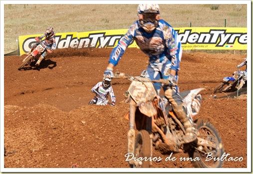 Mx 2011 Entrenos-70