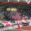 Oesterreich - Schottland (U19), 26.3.2015, 1.jpg