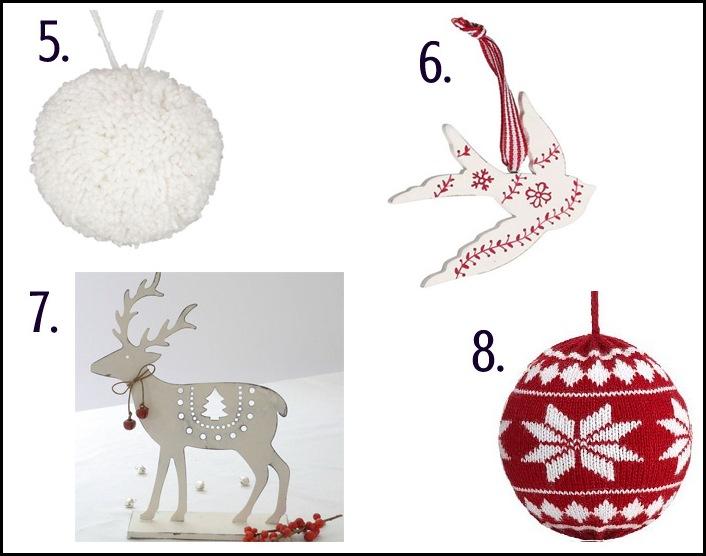 Greatest Scandinavian Christmas 02 706 x 556 · 77 kB · jpeg