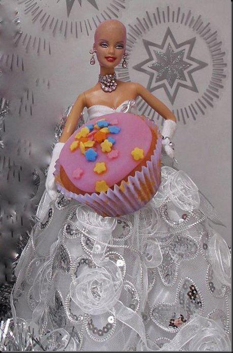 Barbie-calva-bald-and-really-beautiful-princess-2013-muñecas-Barbie-juguetes-Pucca-juegos-infantiles-niñas-cancer-hospital-chicas-maquillar-vestir-peinar-fashion-belleza-princesas-bebes-facebook-12