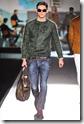 Dsquared² Menswear Fall Winter 2012-2013 8