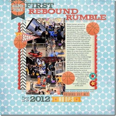 VR-FIRST2012_3-24-12