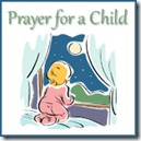 Prayer for a Child copy
