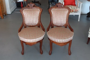 Anderson Antique Chair After 2.JPG