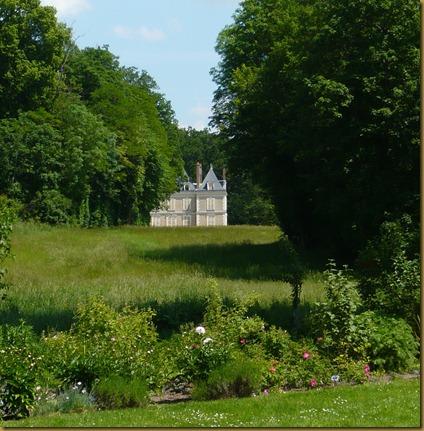 chateau fourgeres-sur-bievres9a