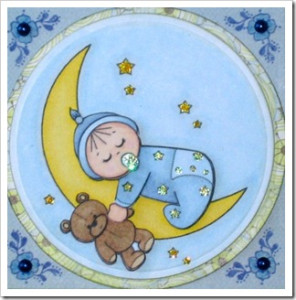 Moon Baby Card (1)