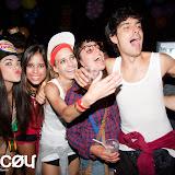 2012-07-21-carnaval-estiu-moscou-240