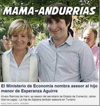 Aguirrehijo