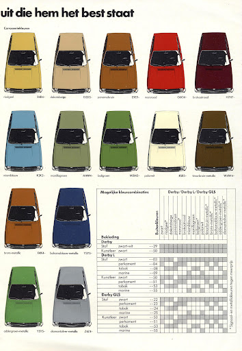 Volkswagen_Derby_1976 (21).jpg
