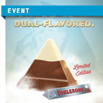 EDnything_Thumb_Toblerone SnowTop