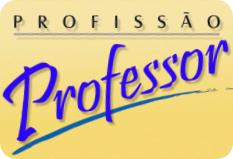 Profissão Professor