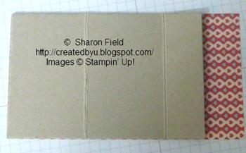 14gluedesignerseriespapertochipboard