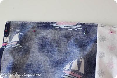 crib skirt-0351