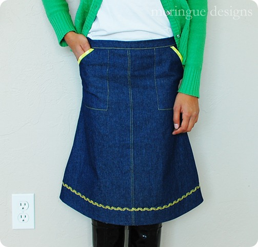 the rosie skirt (3) copy