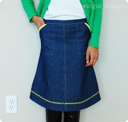 the rosie skirt (3) copy