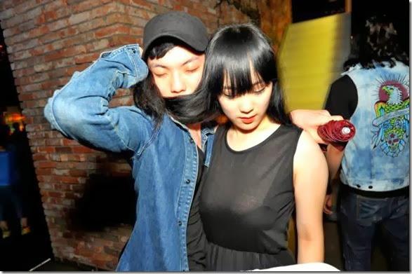 south-korea-night-clubs-012