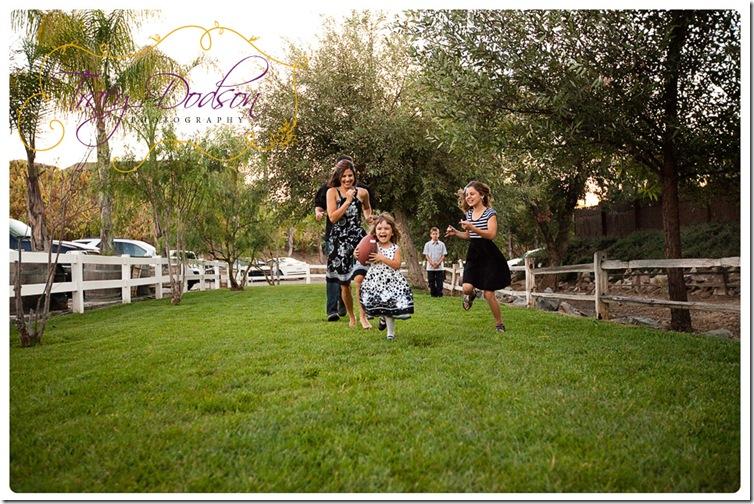 Family Photography Temecula   045
