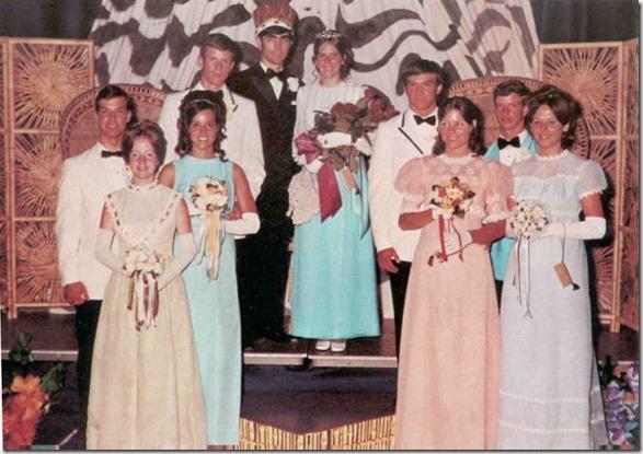 high-school-prom-16