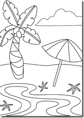 summer_coloring_pages (13)