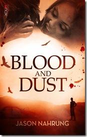 Blooddust