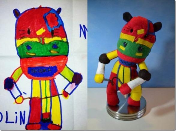 kids-drawings-toys-8