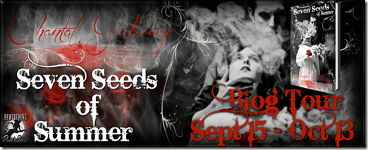 Seven Seeds of Summer Banner 851 x 315_thumb[1]