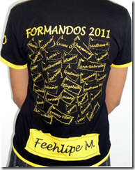 camisetas power 02