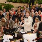 celebration Symphony Concert