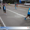 unicef10k2014-2838.jpg