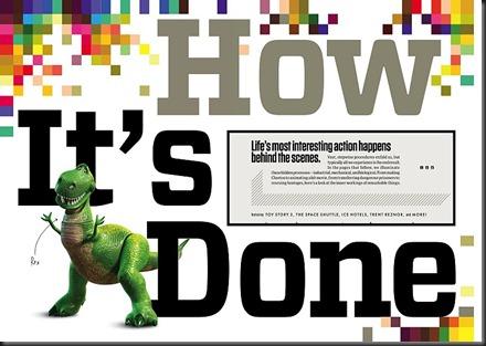 201006WiredMagazine01