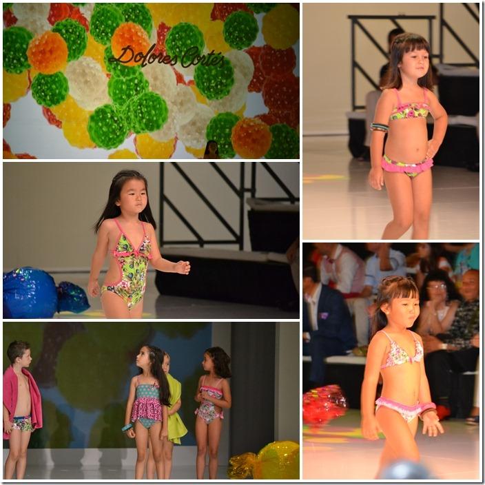 pasarela_infantil_gc_moda_calida_6