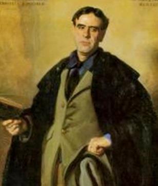Pedro de Repide