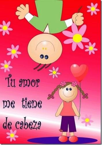 amor blogdeimagenes (19)