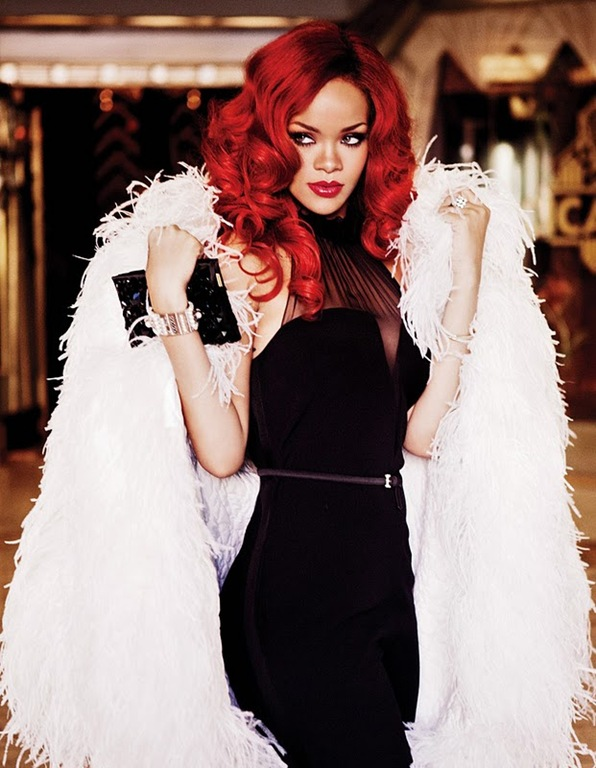 rihanna-glamour-september-2011-1