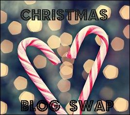 blog swap
