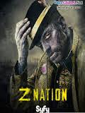 Cuộc Chiến Zombie 3