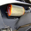 Seat leon 1.6i Filtru Supraaspirant+Deflector AIR by CORNELIU.JPG