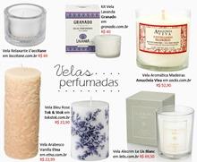 aromas-para-casa-Velas-perfumadas