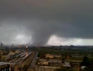 tornado-ilva